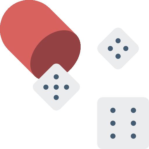 mobil ödeme yapılan poker siteleri